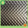 SGS 304 316 201 Stamping Stainless Steel Sheets Emboss for Wall Decor Pannle
