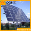 4mm Patterned Solar Panel Glass Manufacturer