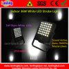 Indoor Outdoor 36W LED Strobe Light