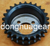 Chain Set Rear Front Sprocket Wheel