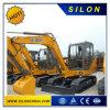 Xcmj 70ton Tracked Excavator (XE700C)