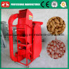 Hot Sale Automatic Peanut Sheller/Shelling Machine