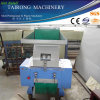 Plastic Crusher/ PC Crusher/ Plastic Crusher Machinery (TAIRONG)