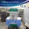 Plastic Crusher/ PC Crusher/ Plastic Crusher Machinery (TAIRONG)
