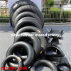 Offer Superb Technology and High Quality Inner Tubes