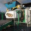 Quality Multi-Layer Blown Waste Wrap/Garbage Wrap/Trash Wrap Bales Round Bale Film