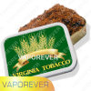 100%Vg Tobacco Flavor Eliquid with Free Samples