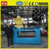 Big Capacity Cooking Oil Making Machine