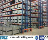 Heavy Duty Pallet Racking for Warehouse Solutions