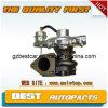 for Toyota Landcruiser 1Hz Turbocharger