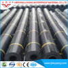 High Quality Waterproof Membrane HDPE Geomembrane in Low Price