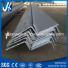 Prime Galvanized Folded Angle/Cold Bending Angle