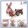 Farm Machinery Tractor Mounted Boom Sprayer