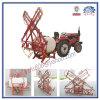 Farm Machinery Tractor Mounted Boom Sprayer