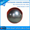 Road Traffic Safety Outdoor Convex Mirror