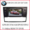 Car Video Player for BMW E90 E87 (K-8000)