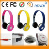 High Quality Earpods Manufacturer Headset Custom Headphones for PC