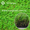 Simulation Turf for Garden or Landscape (SUNQ-AL00063)