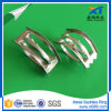 High Quality Metal Intalox Saddle Packing