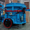 2017 Newly Released Multi-Cylinder Hydraulic Cone Crusher Hpy200