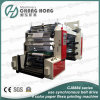 4 Color Paper High Speed Printing Machine (CJ884-1400P)