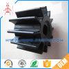 Spare Parts Automotive Oil Proof Big Size Impeller
