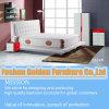 New Design French Bedroom Set (2884)