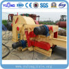 Gx2113 15-25ton/Hour Biomass Wood Chipper