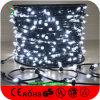 12V LED String Light Chrsitmas Light Decoration
