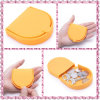 Fashion Silicone Coin Purse for Promotion Gifts