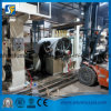 New Facial Tissue Making Machine for Napkin and Handkerchief Paper