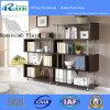 Hot Sale Wooden Book Shelf