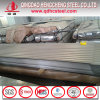 ASTM A653 Dx51d Galvanized Corrugated Steel Sheet