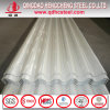 PPGI Corrugated Prepainted Metal Roof Sheet