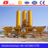 Rmc Ready Mix Batching Plant for Concrete for Sale