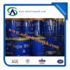 3-Strands Barbed Wire (Factory price)