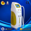Promotion Best Diode Laser Hair Removal Beauty Salon Equipment