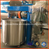 Stainless Steel Paint Mixer Equipment