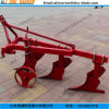 Agricultural Machinery 1L Series of Tractor Plow/Furrow Plow/Share Plow
