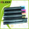 Comaptible Utax Color Printer Cdc 1950 Toner Cartridge Kit Universal Chip