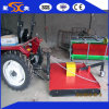 Pto Shaft Driven Grass Cutter with Rotary Blades