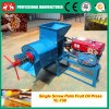 300kg/H Small Palm Oil Extraction Machine Price