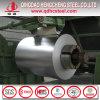 ASTM A792 Anit-Finger Unoiled Zincalume Steel Coil