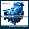 Mining Waste Water Slurry Pump