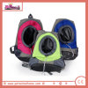 Hot Pet Backpack for Dogs in Different Colors