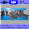 Two Beam Guardrail Roll Forming Machine