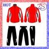 Custom Men′s & Women′s Fashion Outdoor Waterproof Sports Jacket