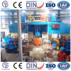 Slab Walking- Beam Type Heating Furnace