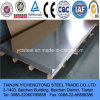 Cold Rolled Mirror & Bright Stainless Steel Sheet 304