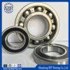 Medium Size 6018zz/6018-2RS Deep Groove Ball Bearing